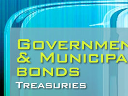 'Flash Boys' hitsUS treasuries market
