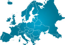 Banca IMI: Lessons for europe