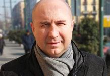Tullio Grilli, Banca Akros
