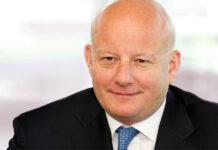 On The DESK : Nick Cox : J.P. Morgan Asset Management