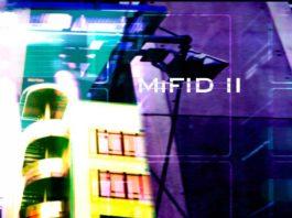 MiFID II: Five concerns