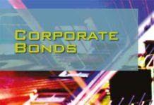 Corporate Bonds : Shuttering & Buffeting : Lynn Strongin Dodds