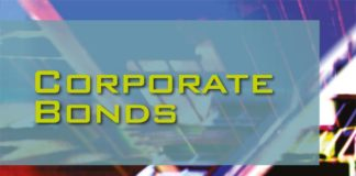 Corporate Bonds : Shuttering & Buffeting : Lynn Strongin Dodds