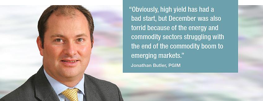 TD06-PGIM-J.Butler-850x329