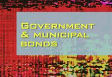 Will liquidity shifts bend or break US Treasuries?