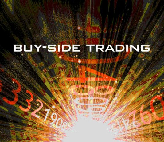 Pension funds take on trading