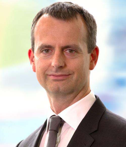 UBS-Mark Goodman