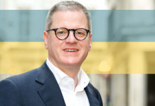 On The Desk: Christoph Hock: On building efficiency