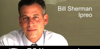 a.News_Bill Sherman_480x320