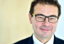 Regulation : Brokers warned on SI regime missteps : Dan Barnes