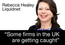 Rebecca Healey