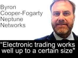 Connectivity platforms report FI deals ahead of MiFID II