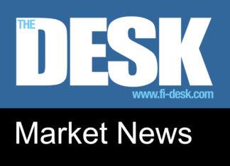 Treasuries HFT hack test results released
