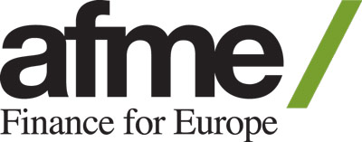 AFME's 11th Annual European Post-Trade Conference