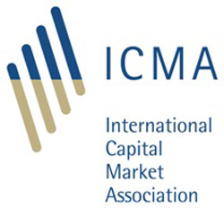 ICMA Annual General Meeting & Conference