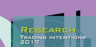 Trading Intentions Survey 2017: US Focus