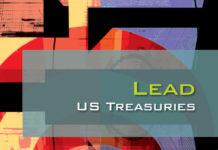 Fed breaks silence on HFT in treasuries