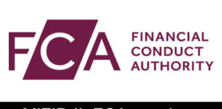 FCA warns on permissions needed for MiFID II