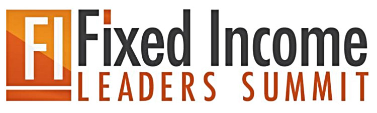 The Fixed Income Leaders Summit 2019