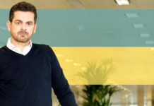 On The DESK : Gianluca Minieri, Pioneer Investments