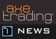 AxeTrading receives €2 million investment from Illuminate Financial