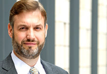 On The DESK : Nick Greenland : BNY Mellon Investment Management