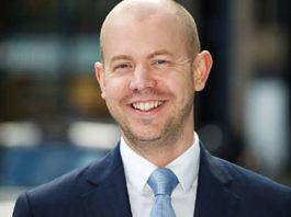 Viewpoint : Gareth Coltman : MarketAxess