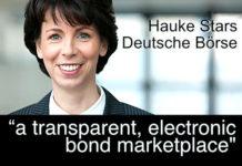 Deutsche Börse invests US$10 million in Trumid