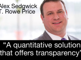 T. Rowe Price opts for ICE's Best Execution service