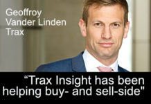 Financial Conduct Authority approves Trax and Tradeweb for MiFID II Reporting