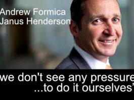Janus Henderson-Andrew Formica
