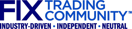 FIX Trading Community™ – Nordic Trading Briefing 2020