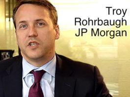 JP Morgan chooses Mosaic fixed income data analytics platform
