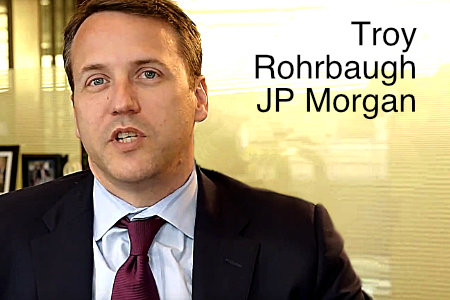 JP Morgan-Troy Rohrbaugh