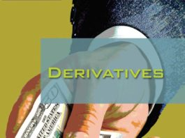 Derivatives: Buying the benchmark