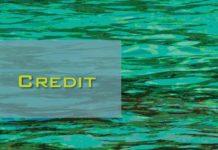 Credit: The liquid, green bond sea