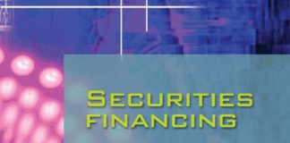 Securities financing: SFTR threatens smaller players