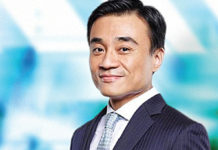 Tradeweb's access to Bond Connect: A game changer for electronic trading in Asia