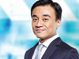 Tradeweb's access to Bond Connect: Agame changer for electronic trading in Asia