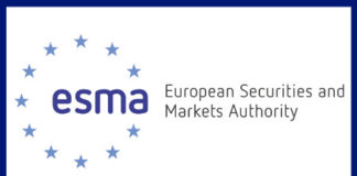 ESMA relaxes best ex reporting