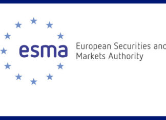 ESMA: Hundreds of bond funds suspended redemptions in record-breaking March sell-off