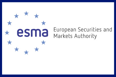 ESMA consultation on RTS 2 marks accelerated process