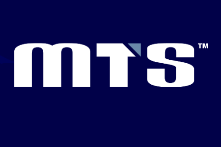 MTS turns 20 years of repo market experience and innovation towards the buy side