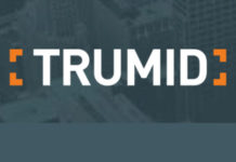 Trumid sees return on investment: 2017 daily trade volumes doubled