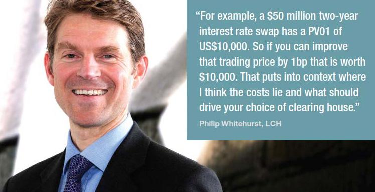 Philip-Whitehurst