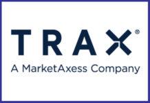Quarterly European fixed income market analysis