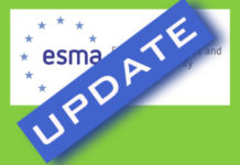 ESMA publishes its first liquidity assessment for bonds