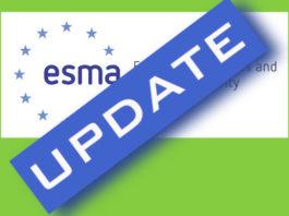ESMA lacks data to test bond market concerns