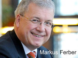 MEP slams precursor to 'EU Bond'