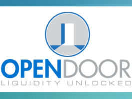OpenDoor nets US$10 million in continuing push for growth